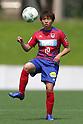 Nadeshiko League 2016 - Division 2 : Nojima Stella Kanagawa Sagamihara vs FC Kibi International Univ