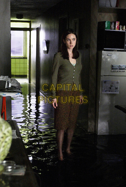 JENNIFER CONNELLY.in Dark Water.*Editorial Use Only*.www.capitalpictures.com.sales@capitalpictures.com.Supplied by Capital Pictures.