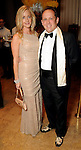 Nancy and Franco Valobra at the Children's Museum Gala at The Corinthian Saturday Oct. 13,2012.(Dave Rossman photo)