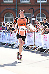 2016-09-18 Hull Marathon 14 DB Finish