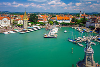 Germany (Lake Constance - Bodensee)