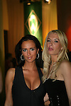 Gruen Weisse Nacht Werder Bremen im Congresszentrum Bremen<br /> <br /> Pekka Lagerblom Frau  Anna Maria  und Tim Wiese s Freundin Brit - <br /> <br /> Foto: © nordphoto <br /> <br />  *** Local Caption *** Foto ist honorarpflichtig! zzgl. gesetzl. MwSt.<br />  Belegexemplar erforderlich<br /> Adresse: nordphoto<br /> Georg-Reinke-Strasse 1<br /> 49377 Vechta