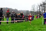 2015-12-13 Holly Run 10 TRo u11G