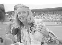 Superswede: En film om Ronnie Peterson (2017) <br /> *Filmstill - Editorial Use Only*<br /> CAP/KFS<br /> Image supplied by Capital Pictures