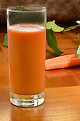 Stock photos of carrot juice