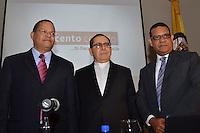 Acto de Lanzamiento de Acento..Lugar:Universidad UPCMM..Foto:Cesar de la Cruz.Fecha:16/2/2011.