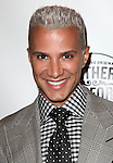 Jay Manuel.attending the Broadway Opening Night Performance of 'A Streetcar Named Desire' at the Broadhurst Theatre on 4/22/2012 in New York City.