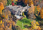 Mansion on Avon Mountain