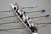 Crew: 222   Latymer Upper School   WJ15<br /> <br /> Quintin Head 2018<br /> <br /> To purchase this photo, or to see pricing information for Prints and Downloads, click the blue 'Add to Cart' button at the top-right of the page.