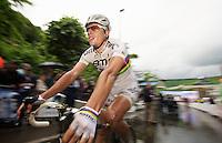 Philippe Gilbert (BEL)<br /> <br /> Belgian Championchips 2013