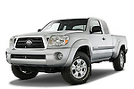Toyota Tacoma PreRunner TRD Access Cab Truck 2008