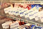Price Rite Market Secane, PA