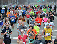 Rodes City Run 2016