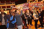 Skills Active Cymru<br /> <br /> Cardiff International Arena<br /> 23.10.14<br /> &copy;Steve Pope-FOTOWALES