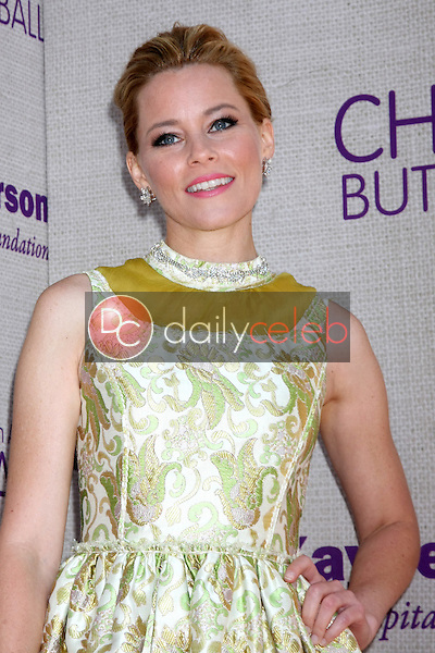 Elizabeth Banks at the 14th Annual Chrysalis Butterfly Ball, Private Residence, Los Angeles, CA 06-06-15<br /> David Edwards/DailyCeleb.com 818-249-4998