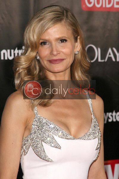 Kyra Sedgwick<br />at the 6th Annual TV Guide Emmy After Party. The Kress, Hollywoood, CA. 09-21-08<br />Dave Edwards/DailyCeleb.com 818-249-4998