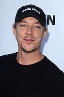 Diplo<br /> at Clayton Kershaw's Ping Pong 4 Purpose Celebrity Tournament to Benefit Kershaw's Challenge, Dodger Stadium, Los Angeles, CA 08-11-16<br /> David Edwards/MediaPunch