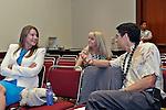 05_17 APF VIP recp Conversations_APA 2011
