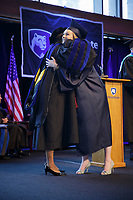 2017_05_06_Penn State Lehigh Valley Commencement<br /> <br /> &copy;2017 Dan Z. Johnson<br /> 267-772-9441<br /> www.danzphoto.net<br /> dan@danzphoto.net<br /> No usage without permission.