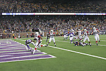 @ Vikings 8/16/14