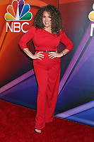 LOS ANGELES - AUG 8:  Diana-Maria Riva at the NBC TCA Summer 2019 Press Tour at the Beverly Hilton Hotel on August 8, 2019 in Beverly Hills, CA