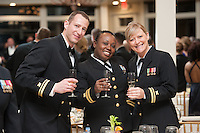 Navy Supply Corps Birthday Ball 2015