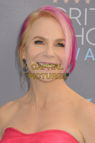 17 January 2016 - Santa Monica, California - Marti Noxon. 21st Annual Critics' Choice Awards - Arrivals held at Barker Hangar. <br /> CAP/ADM/BP<br /> &copy;BP/ADM/Capital Pictures