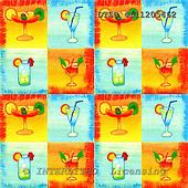 Hans, GIFT WRAPS, paintings+++++,DTSC4111205462,#GP# everyday