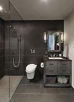 Architectural and interior design photographer richmond - Interior designer northern virginia ...