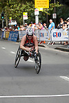 Summer Down Under Series 2011<br /> GIO Oz Day 10k<br /> 26 January 2011