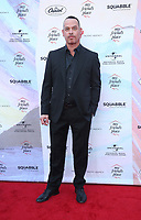 6 April 2019 - Los Angeles, California - Adam DiVello. the Ending Youth Homelessness: A Benefit For My Friend's Place  held at Hollywood Palladium.  <br /> CAP/ADM/FS<br /> ©FS/ADM/Capital Pictures