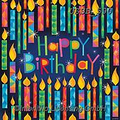 Sarah, BU, paintings+++++BDCandles-18-A,USSB590,#bu#, EVERYDAY ,birthday, ,#bi#