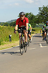 2014-06-22 C2C 56 SD Dorking 1032-1047