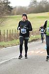 2018-02-04 Watford Half 109 PT