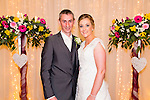 Brides Name: Una O'Flynn<br /> Daughter of: James O'Flynn<br /> And: Bernie O'Flynn<br /> Address: Ballyegna, Ardagh, Limerick<br /> Grooms name: Jack O'Connor<br /> Son of: Pa O'Connor<br /> And: Nora O'Connor<br /> Address: Carrigkerry<br /> On: 28th March<br /> In: St. Colmans<br /> Best Man: Moss O'Connor<br /> Groomsmen: Paul Cussen, Connie McCoy, Mike Hayes<br /> 1st Bridesmaid: Maura O'Flynn<br /> Other Bridesmaid: Anne O'Flynn, Stephaine Guinea, Nelly O'Connor<br /> Flowergirls: Ellen Gannon<br /> Reception Held at: Devon Inn Hotel
