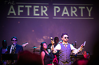 09-16-18 After Party 2018 @ The Pourhouse Downtown Minneapolis Event Photography