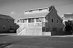 Westbrook harbor summer house.