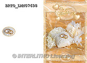 Alfredo, WEDDING, HOCHZEIT, BODA, photos+++++,BRTOLMN07698,#W#