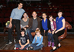 'Fun Home' - Open House