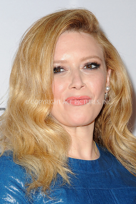 WWW.ACEPIXS.COM<br /> June 11, 2015 New York City<br /> <br /> Natasha Lyonne attending the 'Orangecon' Fan Event at Skylight Clarkson SQ on June 11, 2015 in New York City.<br /> <br /> Credit : Kristin Callahan/ACE Pictures<br /> Tel: (646) 769 0430<br /> e-mail: info@acepixs.com<br /> web: http://www.acepixs.com
