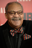 www.acepixs.com<br /> April 18, 2017  New York City<br /> <br /> Roger Robinson attending 'The Immortal Life of Henrietta Lacks' premiere at SVA Theater on April 18, 2017 in New York City.<br /> <br /> Credit: Kristin Callahan/ACE Pictures<br /> <br /> <br /> Tel: 646 769 0430<br /> Email: info@acepixs.com