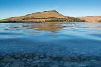 Dovestone Holiday Park - Stock Photography