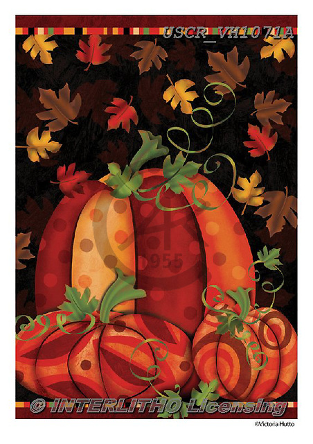 STILL LIFE STILLLEBEN, NATURALEZA MORTA, paintings+++++Hutto,,USCRVH1071A,#i# ,harvest,autumn,pumpkins
