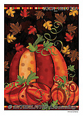 STILL LIFE STILLLEBEN, NATURALEZA MORTA, paintings+++++Hutto,,USCRVH1071A,#i# ,harvest,autumn,pumpkins