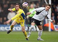 080126 Luton Town v Leeds Utd