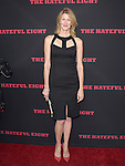 Laura Dern at The Weinstein L.A. Premiere of The Hateful Eight held at The Arclight Theatre in Hollywood, California on December 07,2015                                                                   Copyright 2015 Hollywood Press Agency