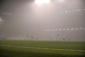 2008-11-29 Burnley v Derby