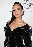 10 February 2019 - Los Angeles, California - Fiona Xie. Universal Music Group GRAMMY After Party celebrating the 61st Annual Grammy Awards held at The Row. Photo Credit: Faye Sadou/AdMedia