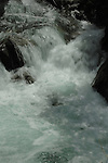 Waterfall,Tyrol Austria