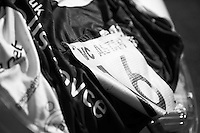 2010 Scottish Road Race Championships.Anderside Classic.Eaglesham, Scotland.12 June 2010.